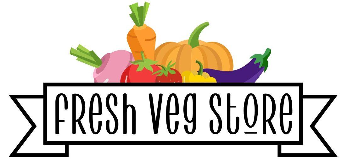 Fresh Veg Store